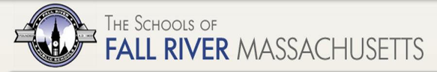 Fall River Public Schools